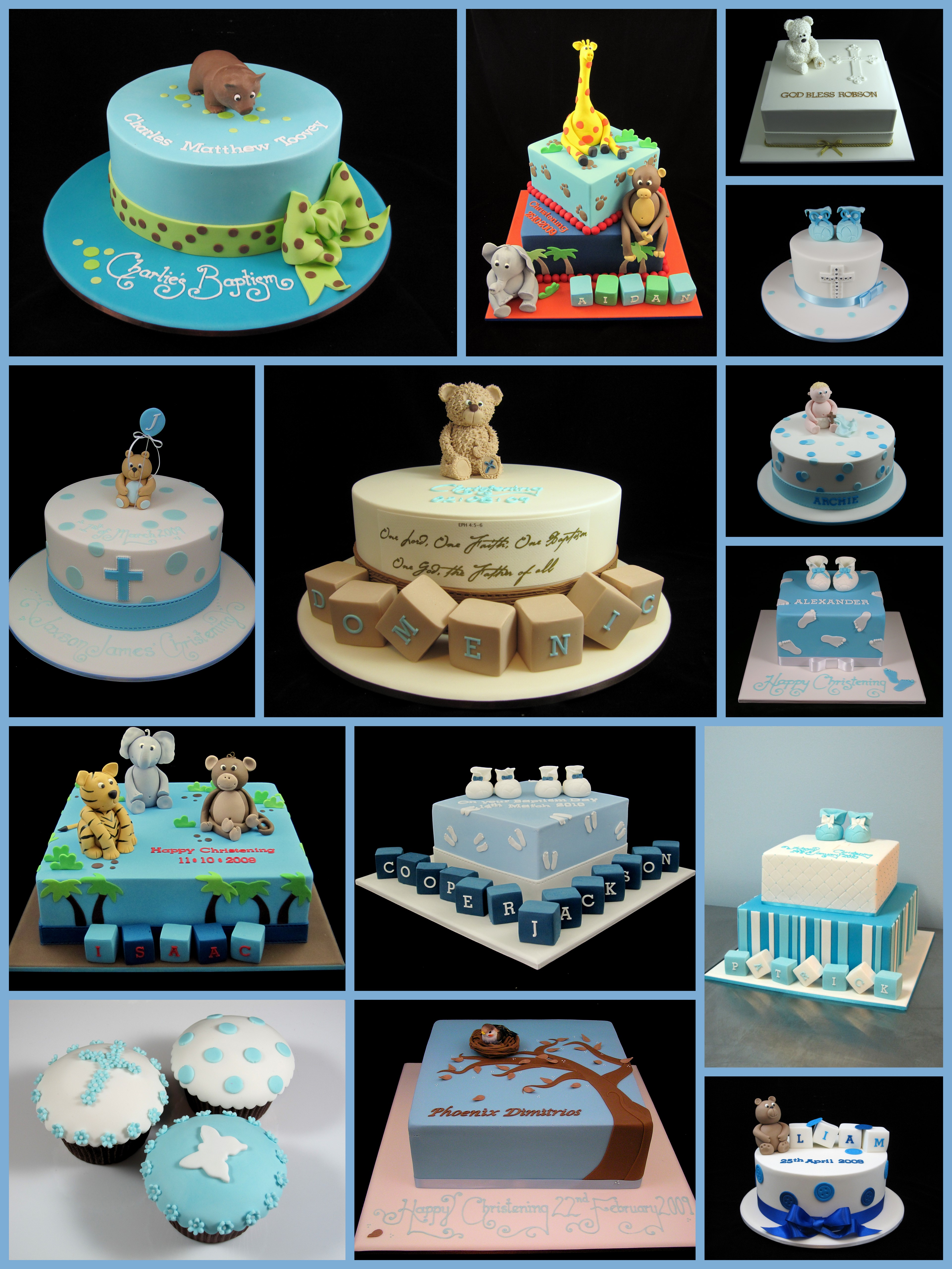 pinterest decor birthday decorating wholesale nemo s pin cake letti finding supplies